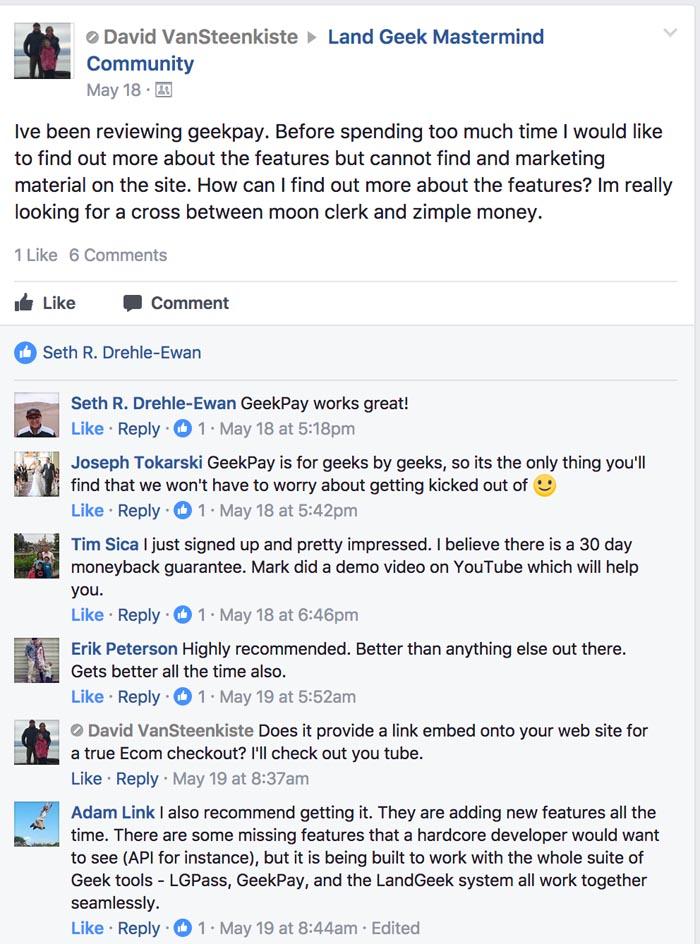 FB-comment-testi-min
